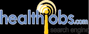 HealthJobs.com Blog