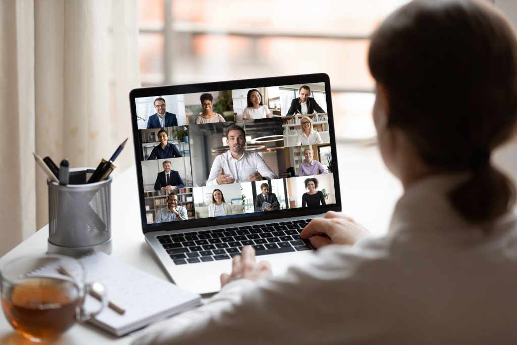 4 Common Healthcare Interview Questions & How to Answer Them