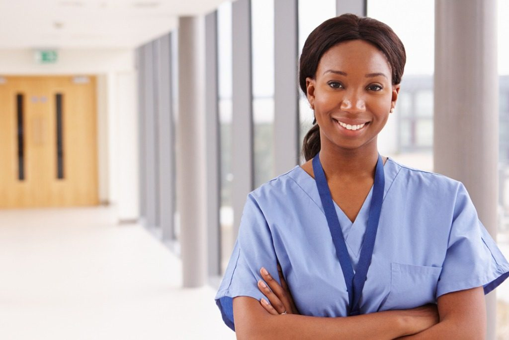 The Best Healthcare Jobs for the Future